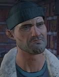 TTB Max Skeptical