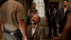 TWD-SS-S7E05-18-img-2knd-ouojfpoihg5-1136x640