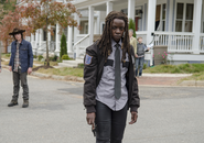 AMC 515 Michonne Street