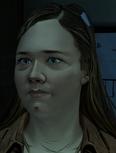 Brie (gra video)