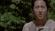 Glenn.Seed.1