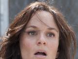 Lori Grimes (TV Series)