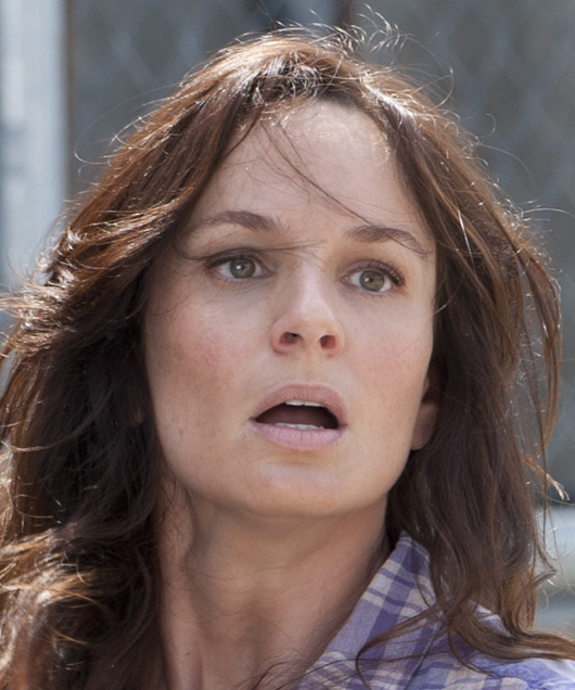 Laurie Lorrie Whats In Name >> Lori Grimes Tv Series Walking Dead Wiki Fandom Powered By Wikia