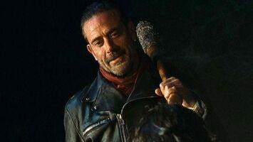 The-walking-dead-negan-jeffrey-dean-morgan-last-day-on-earth (1)