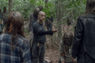 10x05 Alpha tells Beta to finish the job