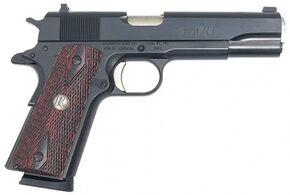350px-Remington 1911 R1