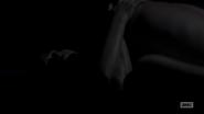 5x05 Abe Rosita Sex