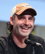 AndrewLincoln2015 (cropped)