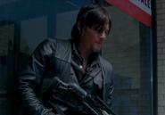 Daryl.S4.1
