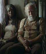 Hershel&Michonne408