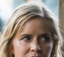 Madison Clark (Fear The Walking Dead)