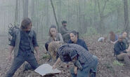 The-Walking-Dead-1256818