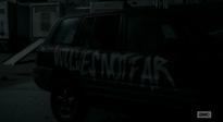 Wolves-not-far