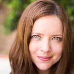 Melissa Scrivner Love