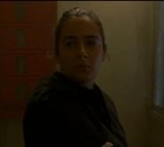 Screenshot 2019-11-13 SledujSerialy to Živí mrtví S08E02(3)