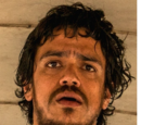 Alonso Herrera (Fear The Walking Dead)