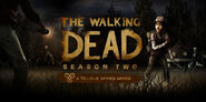 The-Walking-Dead-Season-2