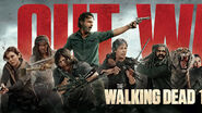 The-Walking-Dead- S8 14x48BB REF1-thumb