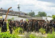 The-walking-dead-episode-709-rick-lincoln-6-935