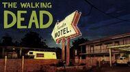 """The Walking Dead The Game - Episode 2 """"Starving for Help"""" Trailer"""