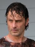608 Rick Concerned