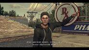 648473-the-walking-dead-survival-instinct-windows-screenshot-aiden