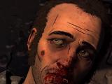 Абель (видеоигра)