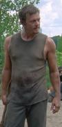 Daryl Dixon (Wildfire)