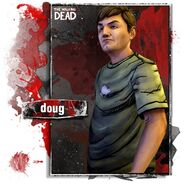 Walking-Dead-Doug