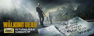 Walking Dead Season 5b Key Art 002