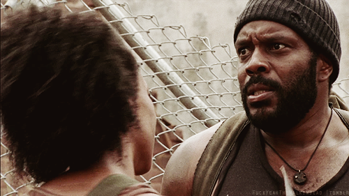 File:Ep 8 Tyreese 1.png