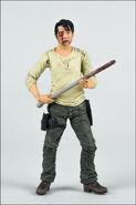 McFarlane Toys The Walking Dead TV Series 5 Glenn Rhee 7