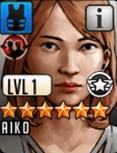 RTS Aiko