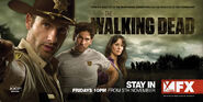 The-Walking-Dead-Season-1-International-Posters-the-walking-dead-23741406-760-382