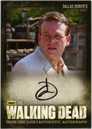 A15 Dallas Roberts as Milton Mamet
