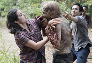 AMC 512 Glenn Helps Tara