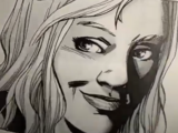 Lucy (Negan Lives)