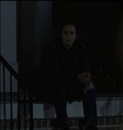 Screenshot 2019-11-13 SledujSerialy to Živí mrtví S07E16(3)