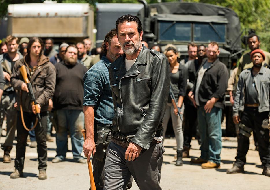 the walking dead season 7 episode 4 online Image - The-walking-dead-episode-704-rick-lincoln-4-935.jpg ...