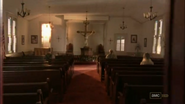 Unnamed chruch3