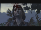 Габби (видеоигра)