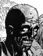 Zombie 9
