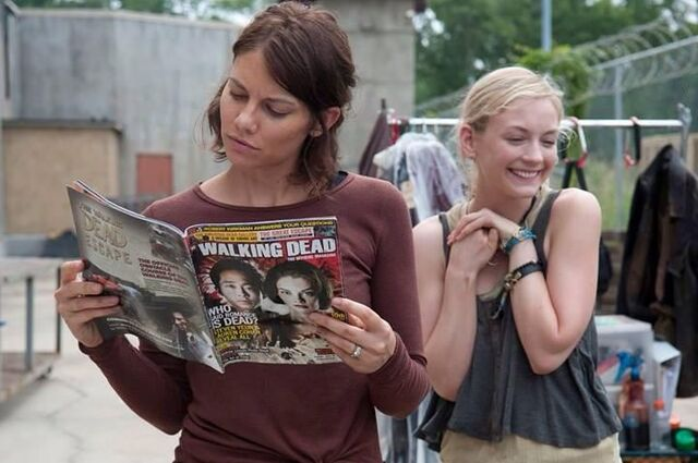 File:Beth and Maggie read.jpg