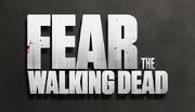 Fear-The-Walking-Dead-feat