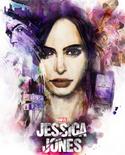 Jessica Jones TV