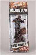 McFarlane Toys The Walking Dead TV Series 7 Mud Walker 8