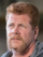 Abraham Ford (TV Series)