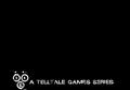 Thumbnail for version as of 19:59, November 5, 2013