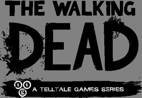 File:TWD Season 2 black logo.png
