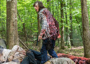 The-walking-dead-episode-806-carl-riggs-935
